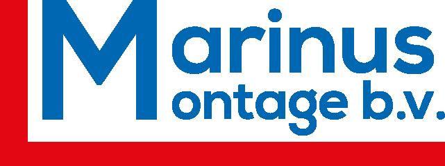 Marinus Montage